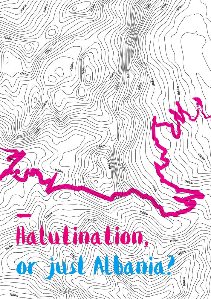 halucinacije