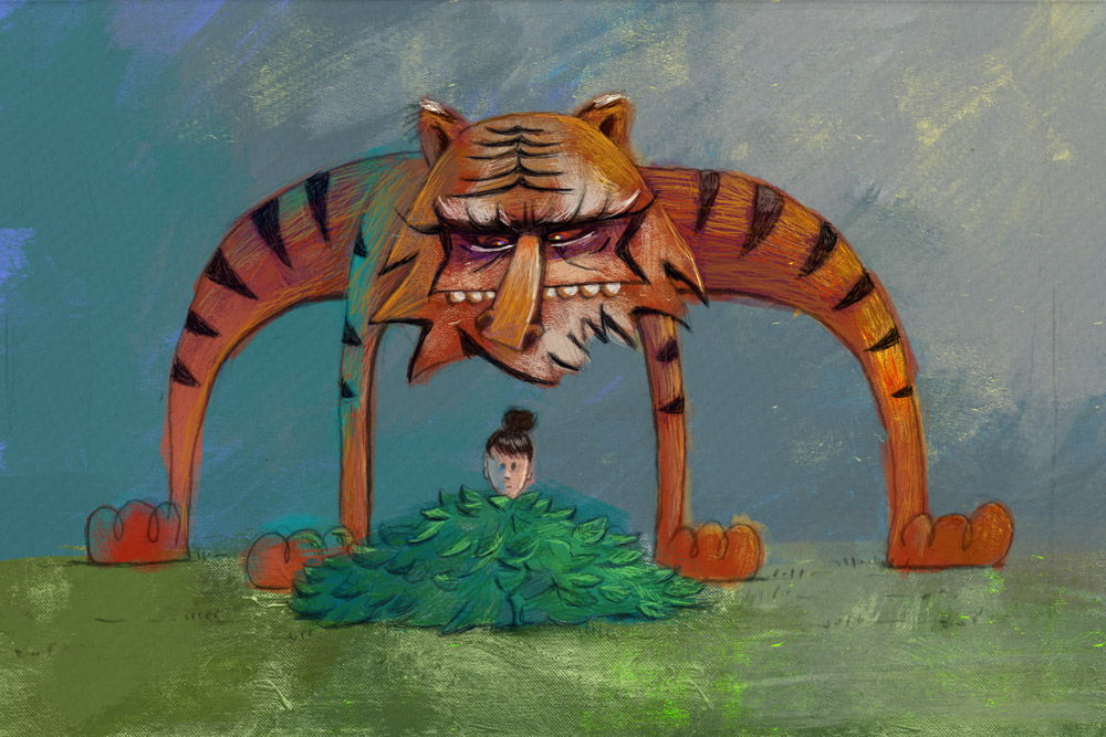tiger_reserve